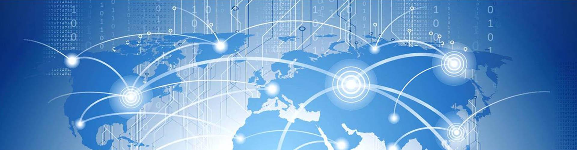 Menyatukan Indonesia Melalui Akses Telekomunikasi