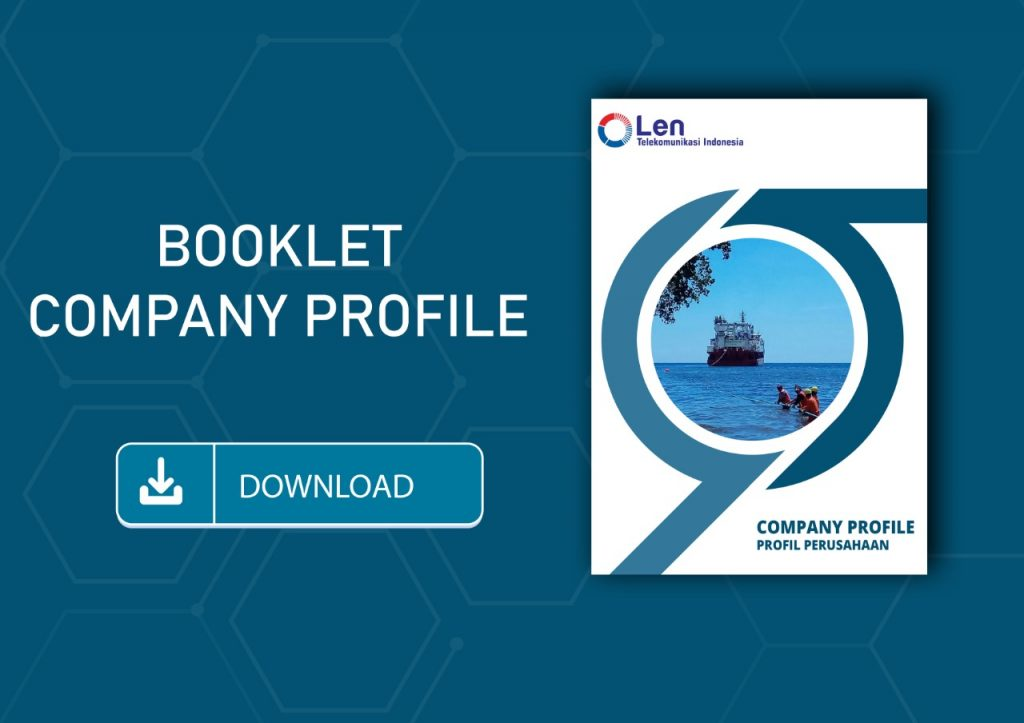 booklet download