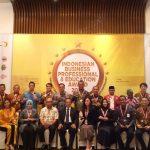 artikel web award_3