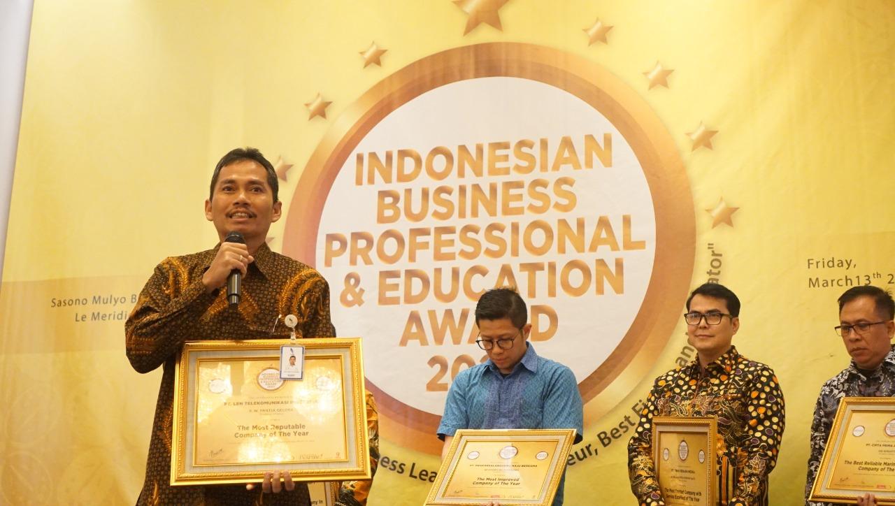 artikel web award_1