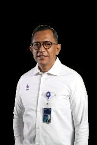 Tazar Marta Kurniawan